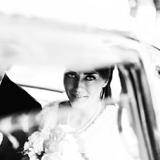 Wedding photographer Evgeniy Ilin (eugeeneshot). Photo of 23.12.2015