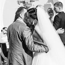 Wedding photographer Valeriy Mukhmed (Volurol). Photo of 09.09.2015
