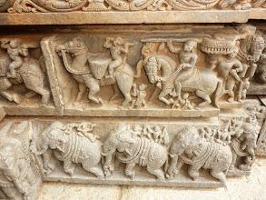 Photo: #230-Somnathpur