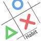 Today habit - Daily Habit management, Todo list for PC Windows 10/8/7