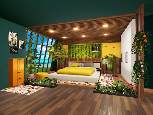 Home Design : Caribbean Life 1.5.11 screenshots 10