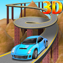 Motu Real Drift Speed icon