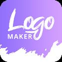 Swift Logo Maker Logo Designer icon