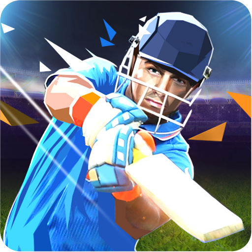 Cricket Unlimited 2017 (game)