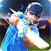 Cricket Unlimited 2017