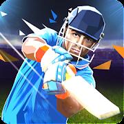 Cricket Unlimited 2017 MOD + APK