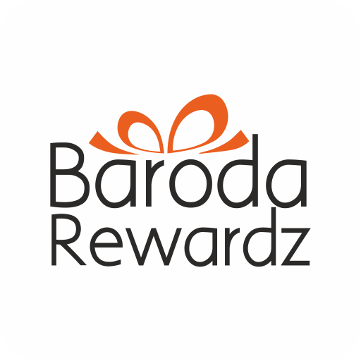 Baroda Rewardz file APK for Gaming PC/PS3/PS4 Smart TV