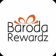 Baroda Rewardz