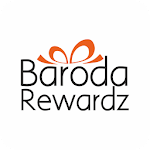 Baroda Rewardz Icon