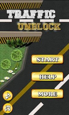 Traffic Unblockのおすすめ画像1
