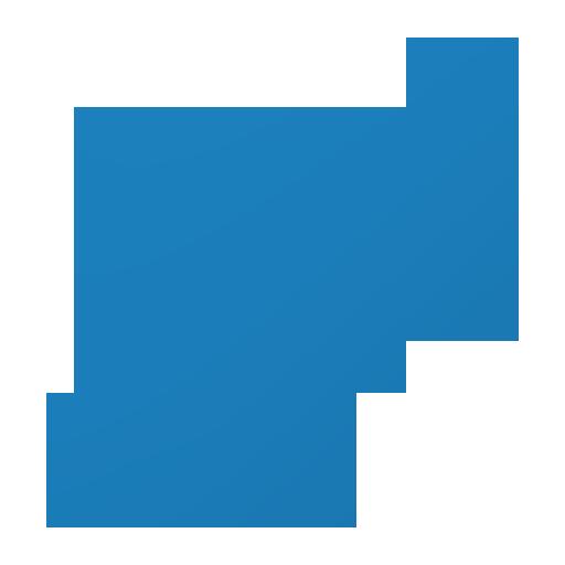 MOBINZ avatar image