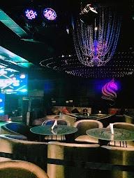Cavalli The Lounge photo 53