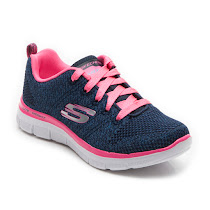 Skechers Skech Appeal 2.0 LACE UP