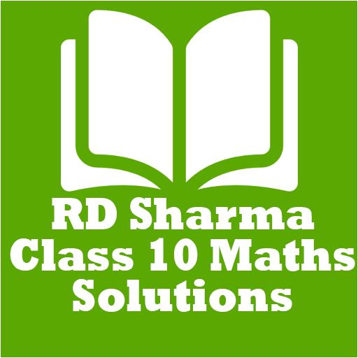 Rd Sharma Class 10 Maths Solutions