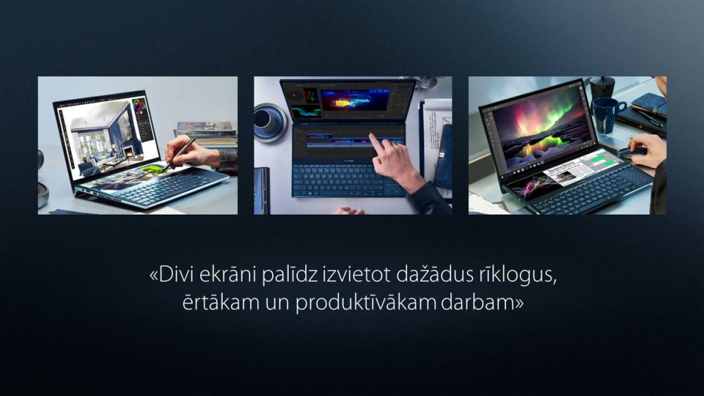 This image has an empty alt attribute; its file name is ZenBook-Pro-Duo_UX581_Sales-kit_MP3-1024x576.jpg