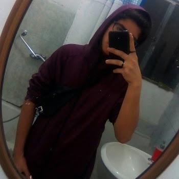 Foto de perfil de maycol223