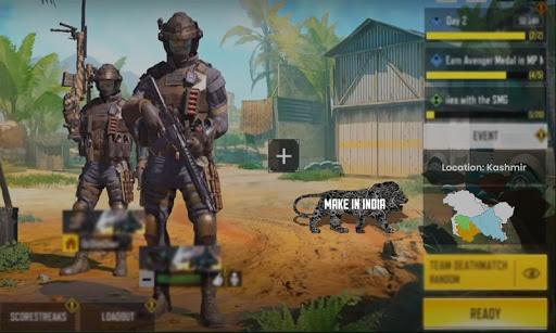 Fau G Game Guide 2020 Fauji screenshot 3