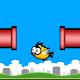 Quicky Bird (game)