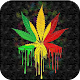 Download Reggae Wallpaper For PC Windows and Mac