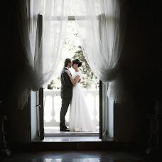 Wedding photographer Ekaterina Us (UsEkaterina). Photo of 08.08.2018