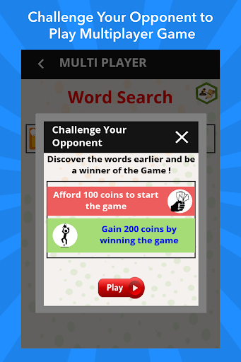 Word Search Game : Word Search 2020 Free 11.8 screenshots 10