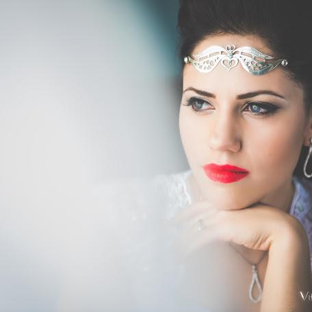 Свадебный фотограф Витали Саргсян (Photographer). Фотография от 06.12.2015