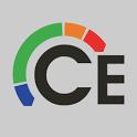 Carrier Enterprise HVAC Assist icon