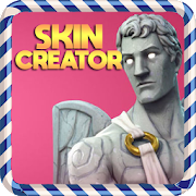Skins Creator for Fortnite