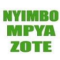 NYIMBO MPYA ZOTE & DOWNLOAD HAPA ALL NEW SONGS icon