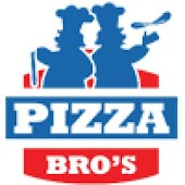 Pizza Bros