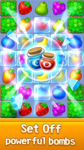 Garden Fruit Legend  screenshots EasyGameCheats.pro 3