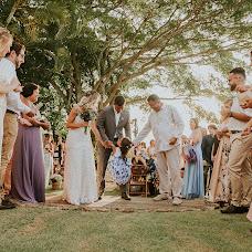 Wedding photographer Theo Barros (barros). Photo of 07.03.2018