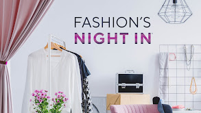 Fashion's Night In thumbnail