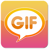 Funny gifs for whatsapp 😂