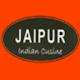 Jaipur Indian Cuisine APK