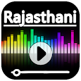 Rajasthani Hit Songs : Rajasthani Music Video 2018