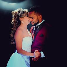 Wedding photographer Diego Jesus (momentosfotograf). Photo of 20.06.2018