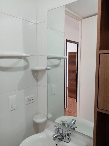 Apartamento en Arriendo - Zipaquira