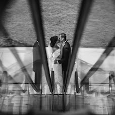 Wedding photographer Baldemar Pedraza (baldemarpedraza). Photo of 17.07.2017