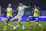 Malinovskyi en Atalanta: match made in heaven?