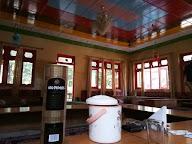 The Rainbow Cafe photo 1