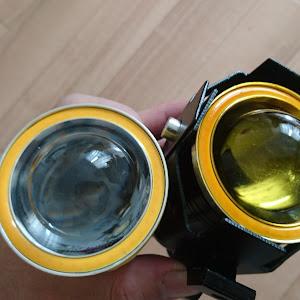 シルビア S15 のランプのカスタム事例画像 blurry26さんの2018年10月06日23:12の投稿