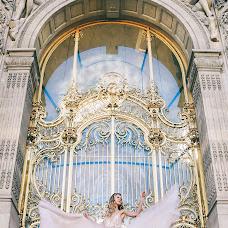 Wedding photographer Aleksey Melnikov (AlekseyMelnikov). Photo of 09.10.2018
