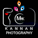 Kannan Photography - View And Share Photo Album Download for PC Windows 10/8/7