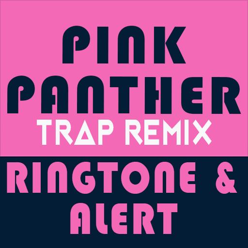 pink ring tone