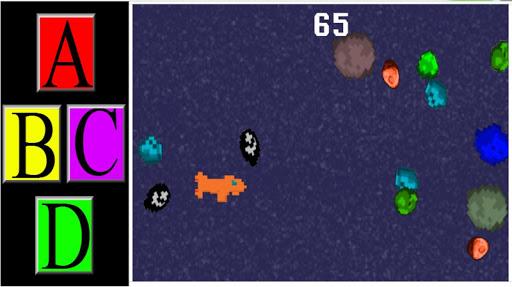 Space Fable  screenshots 5