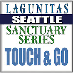 Lagunitas Touch-And-Go