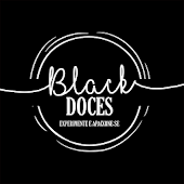 Black Doces