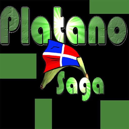 Platano Saga
