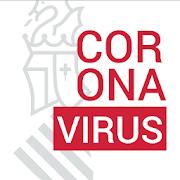 GVA Coronavirus